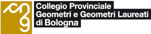 Collegio Provinciale dei Geometri e dei Geometri Laureati di Bologna